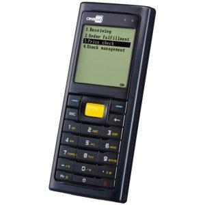 cipherlab 8200 339x630