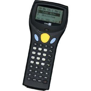 cpt8300
