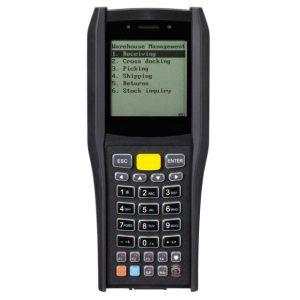 cpt8400 331x6301