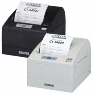 ct s4000