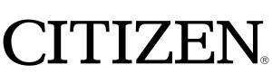 Citizen logo1