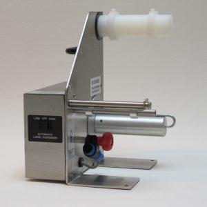 SystemyID Nawijarka Dyspenser LD100RS S