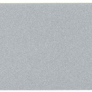 SystemyID karty zebra srebrne