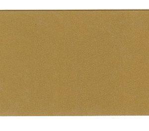 SystemyID karty zebra złote1