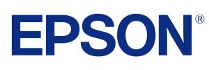 epson logo1