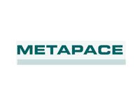 Metapace