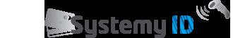 SystemyID