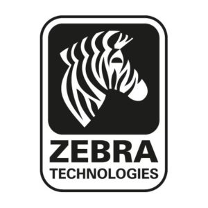 SystemyID Zebra