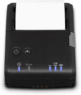 systemyid PRZENOŚNA DRUKARKA PARAGONOWA Epson TM P20 BT NFC