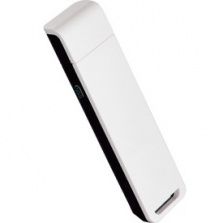 SystemyID Bixolon RWD 100 WiFi USB adapter