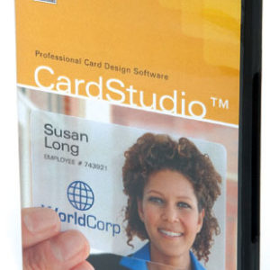 SystemyID Zmotif cardstudio1