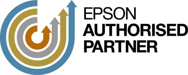 SystemyID EPSON AUTORYZOWANY PARTNER