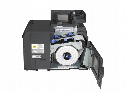 SystemyID Epson Colorworks C7500 1