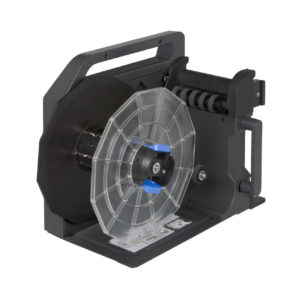 SystemyID Nawijak EPSON ColorWorks C7500 TU RC7508 C32C815471 1