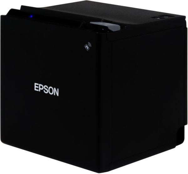SystemyID Drukarka ePOS EPSON TM m30