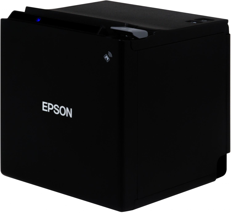 Drukarka pokwitowań Epson TM M30 C31CE - Epson TM-T20II