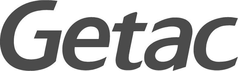 Getac Logo SYSTEMYID PL