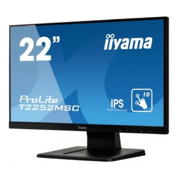 IIYAMA ProLite systemyid pl 4