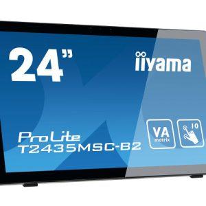 IIYAMA ProLite systemyid pl 6