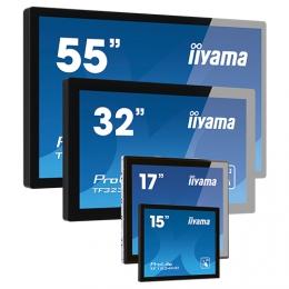 IIYAMA ProLite systemyid pl 9