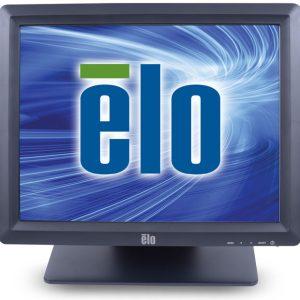 SystemyID pl Touchscreen ELO 1