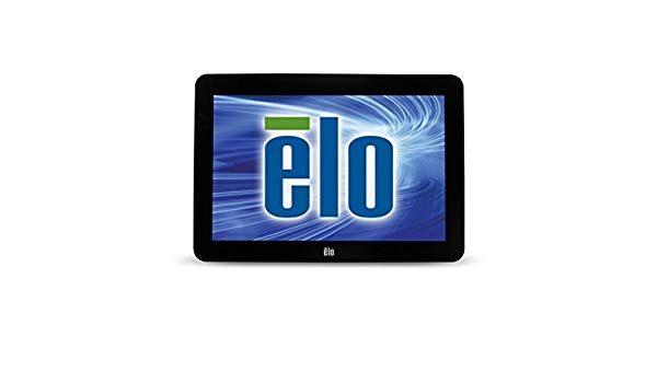 SystemyID pl Touchscreen ELO 2