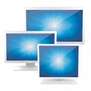 SystemyID pl Touchscreen ELO 5