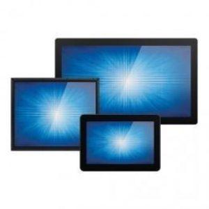 SystemyID pl Touchscreen ELO 6