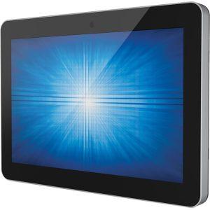 SystemyID pl Touchscreen ELO 7