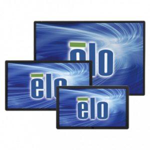 SystemyID pl Touchscreen ELO 8