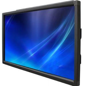 SystemyID pl Touchscreen ELO 9