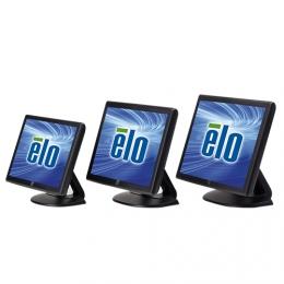 SystemyID pl Touchscreen ELO