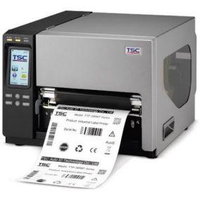 SystemyID pl Drukarka Etykiet TSC TTP 286MT 99 135A002 00LF 99 135A002 0002